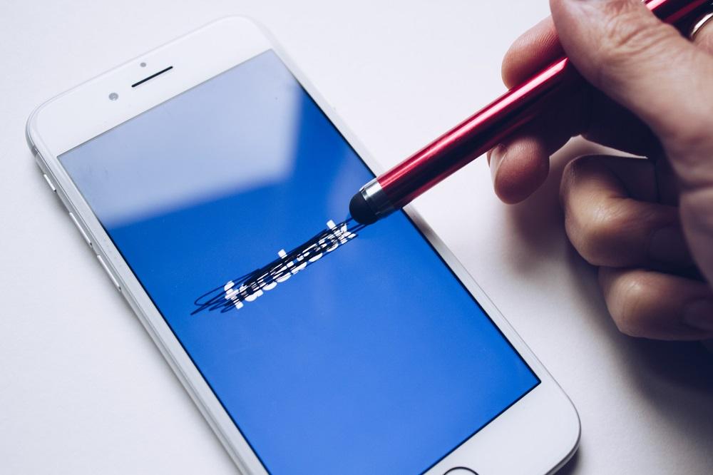 Adverteren op Facebook, doen of niet?
